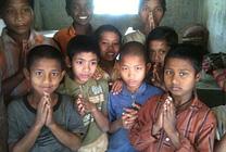 bangladesh_img02_s