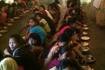 bangladesh_img03_s