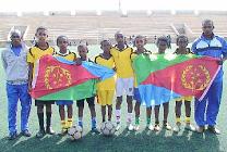 eritrea_img04_s