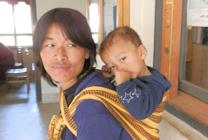 bhutan_img03_s