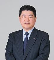 about_greeting_shimizu